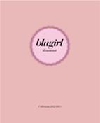 katalog Blugirl