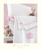 katalog Blumarine Baby